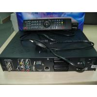 Best Openbox S9 HD PVR CCcam DM800 satellite receiver Set-top box wholesale