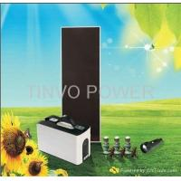 Best Solay system TSL08D-1 wholesale