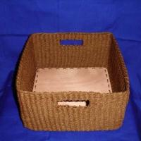quality paper rope baskets paper rope baskets wholesale