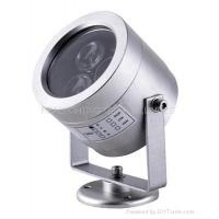 Best 3W led projector wholesale