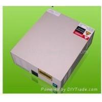 Best 2in 1 solar controller and inverter wholesale