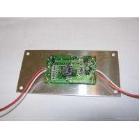 Best High Power LED Driver DC-POWER MPS wholesale