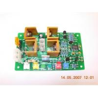 Best DC Motor PWM Speed Controller DC-MT1 wholesale
