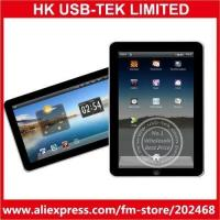 "Best 10.2"" SuperPad 3 II Android 2.2 Infortm X220 flytouch3 GPS WIFI Camera 3G 4GB wholesale"