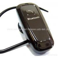 Best Bluetooth Headset for iPhone BH320 - USD 3.0 Each wholesale