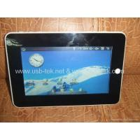 Best Wholesales 7-inch ultra-thin touch screen WIFI MID wholesale