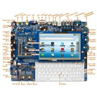 Buy cheap ARM Development Kit from wholesalers