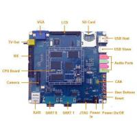 Buy cheap EM9263 ARM Development Kit from wholesalers