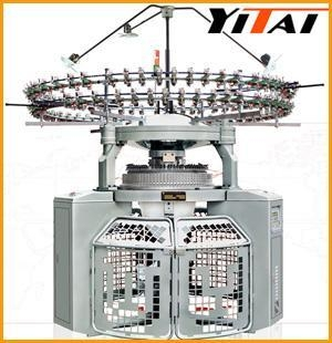 Cheap Jacquard Knitting machine for sale