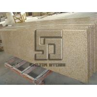 Products Countertops(SJS-002)