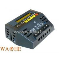 Best Solar Charge Controller wholesale