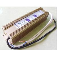 China 100W constant-voltage power supply on sale