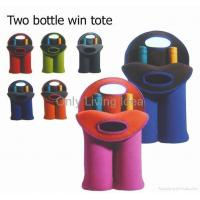 Buy cheap Wine Bottle Cooler from wholesalers