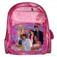 Best Fashion School Bag wholesale