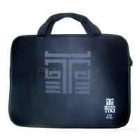 Best Promotion Laptop Bag wholesale