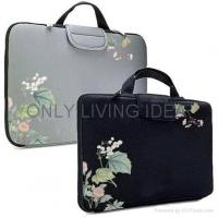 Best Neoprene Laptop Bag wholesale