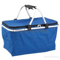 Buy cheap Foldable Carrying Bags from wholesalers