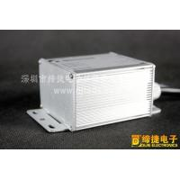 China constant voltage power supply on sale