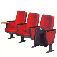 Buy cheap Lecture hall chairs SYR-808 from wholesalers