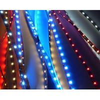 Best TJ-RTD 5050 led SMD strip light wholesale