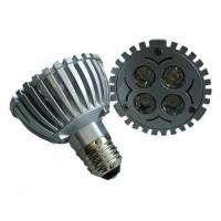 Best TJ-SL032 4*1W LED spotlights wholesale