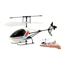 R/C Mini Helicopter