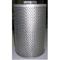 Best Stainless Steel Oil Filter wholesale
