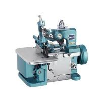 Best Household Sewing Machine GN1-2D wholesale