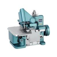 Best Household Sewing Machine GN1-113D wholesale