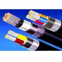 Best Wire and Cable wholesale