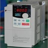 Quality Powtran PI8100/PI8000 Series Frequency Inverter wholesale