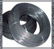 Oil Tapered Spring Wire