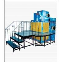 Quality Tyre Recycling Machine wholesale