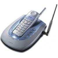 Best SENAO SN 258+New1 - Long range cordless phone 10 km wholesale