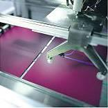 Buy cheap Violet Photopolymer plates from wholesalers