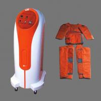 Best Pressotherapy Slimming Series far infrared pressotherapy slimming machine wholesale