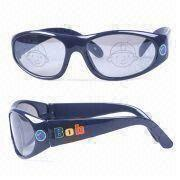 Buy cheap Anaglyph glasses CS053 from wholesalers