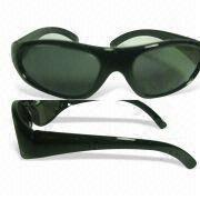 Buy cheap Anaglyph glasses CS039 from wholesalers