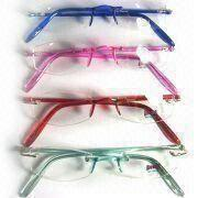 Buy cheap Anaglyph glasses ERL174 from wholesalers