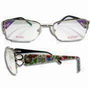 Best Eyeglass frames OP3057 wholesale