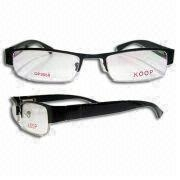 Cheap Eyeglass frames OP3058 for sale