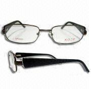 Best Eyeglass frames OP3053 wholesale