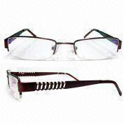 Best Eyeglass frames OP3045 wholesale
