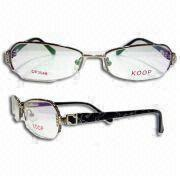 Best Eyeglass frames OP3048 wholesale