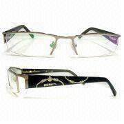 Best Eyeglass frames OP3043-1 wholesale