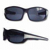 Buy cheap Safety glasses BN009 from wholesalers
