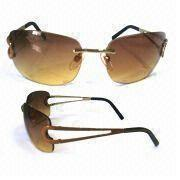 Buy cheap Safety glasses B13 from wholesalers