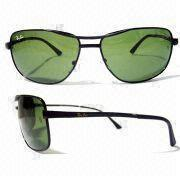 Buy cheap Safety glasses SS011 from wholesalers