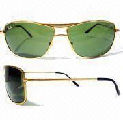 Buy cheap Safety glasses SS012 from wholesalers
