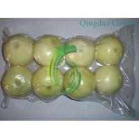 Buy cheap peeled onion exporter from wholesalers